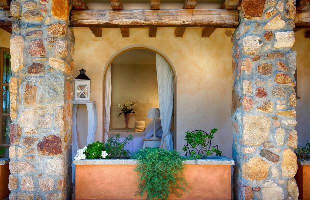 фотографии La Villa del Re изображение №48