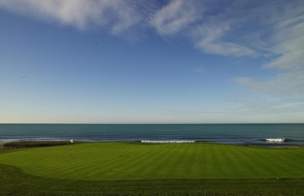 фотографии Verdura Golf & Spa Resort изображение №12