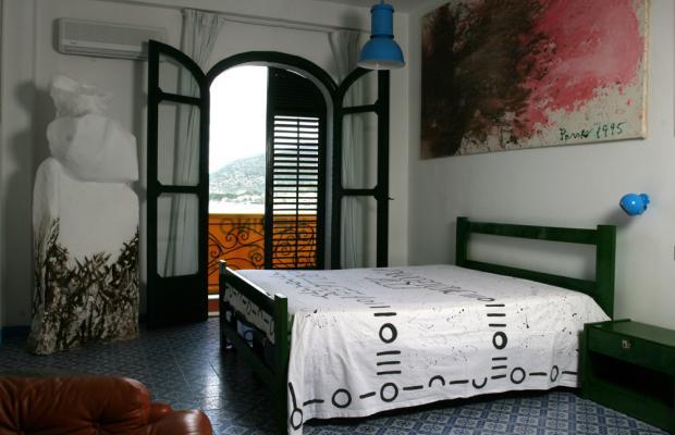 фото Art Hotel Atelier Sul Mare изображение №22