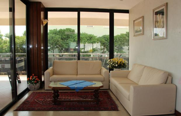 фото отеля Avila in изображение №25