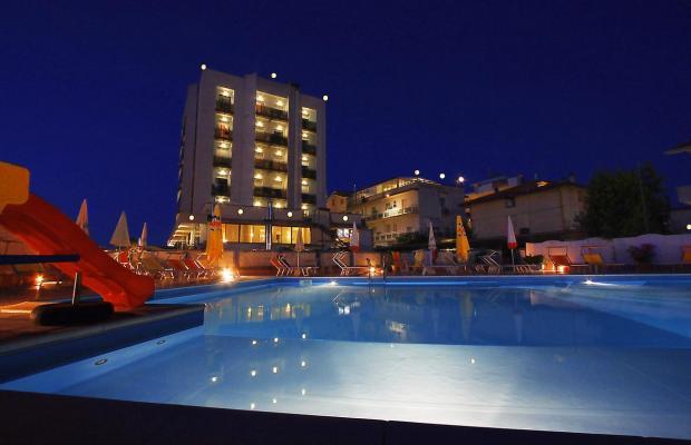 фотографии отеля Avila in изображение №19