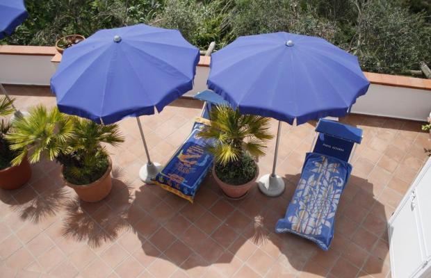 фото отеля Punto Azzurro изображение №17