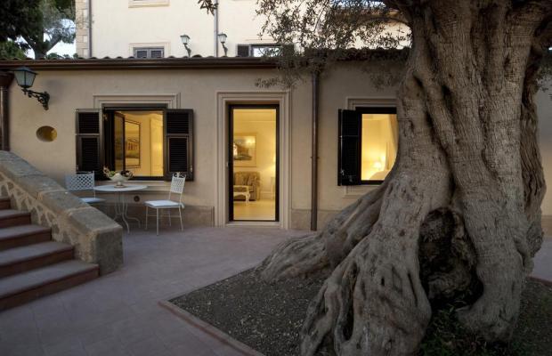 фото Villa Athena изображение №22