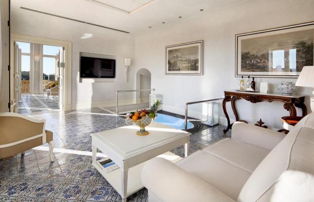 фото Villa Athena изображение №2