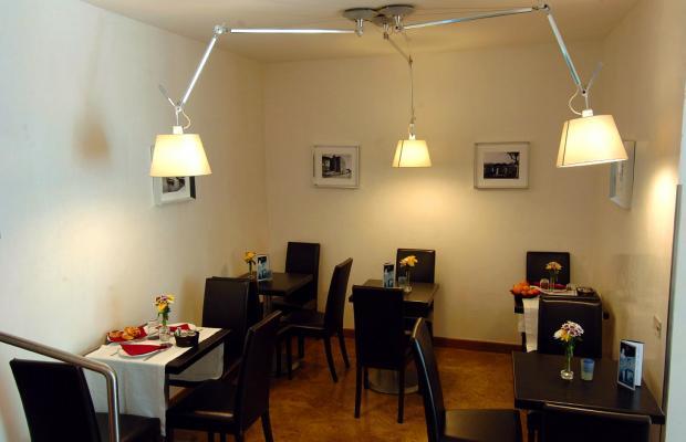 фото отеля Ucciardhome изображение №9
