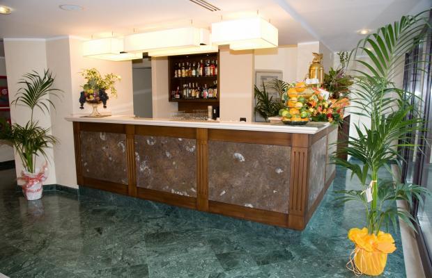 фото Artemis Hotel изображение №38