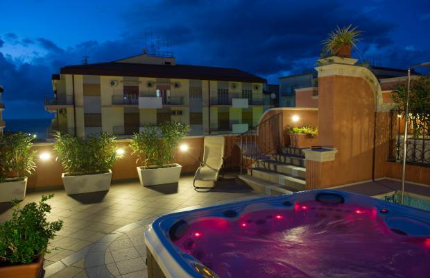 фотографии Artemis Hotel изображение №12