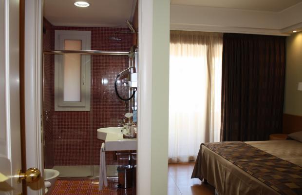 фотографии Artemis Hotel изображение №8