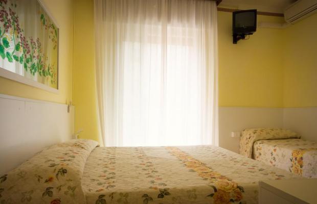 фотографии отеля Tampico изображение №31