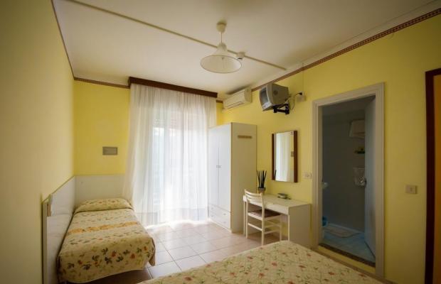 фотографии отеля Tampico изображение №23