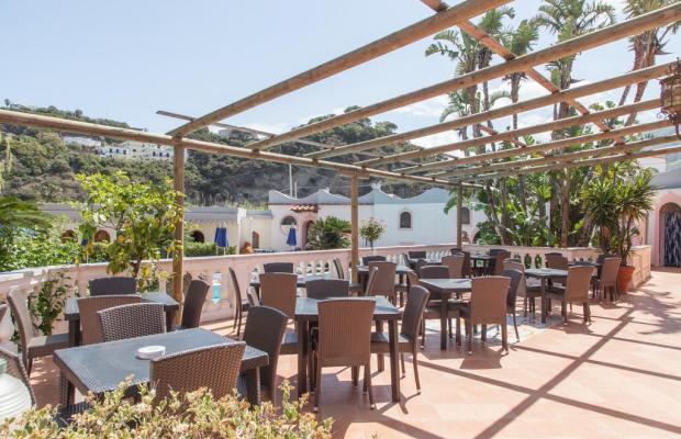 фотографии отеля La Bagattella изображение №23