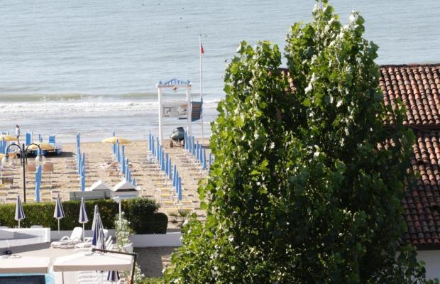 фотографии отеля Venezia la Villetta изображение №35
