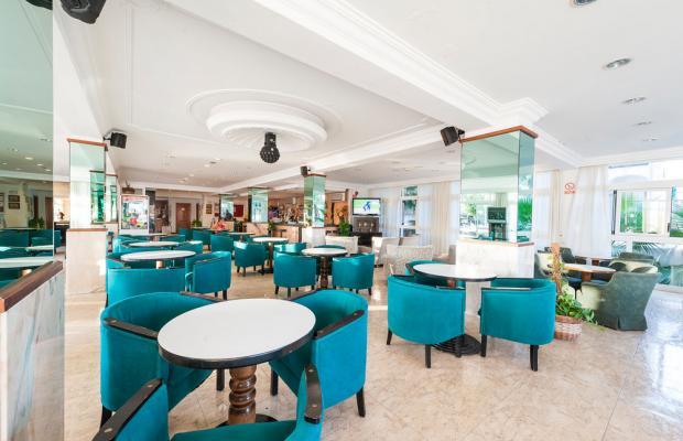 фото отеля Africamar изображение №5