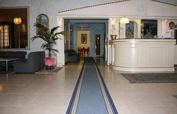 фото отеля Verdi (Венето) изображение №29