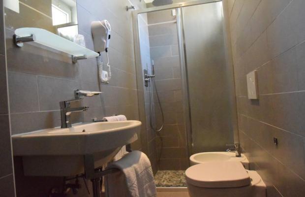 фотографии отеля Verdi (Венето) изображение №11