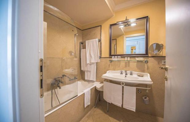 фото отеля Villa Daphne изображение №25