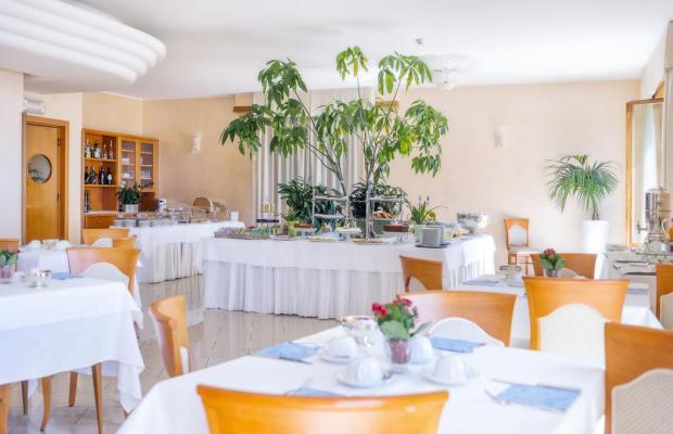фото отеля Astura Palace изображение №17