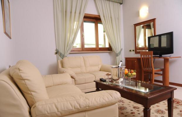 фото отеля Astura Palace изображение №13
