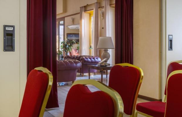 фотографии Astura Palace изображение №8