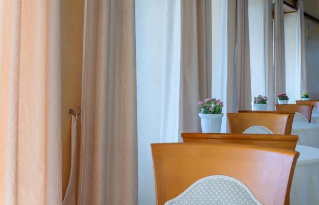 фотографии отеля Astura Palace изображение №7
