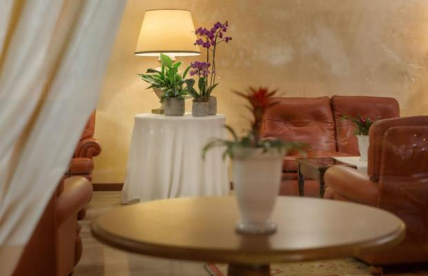 фото Astura Palace изображение №2