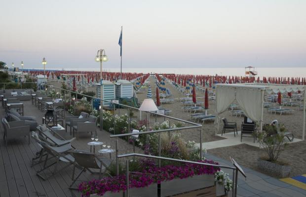 фотографии отеля Vidi Miramare & Delfino изображение №15