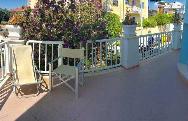 фотографии отеля Beauty Hotel & Spa (ex. Beauty Raphael) изображение №23