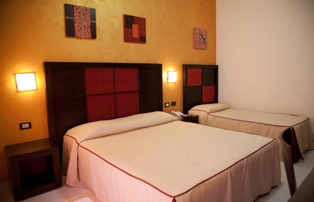 фото La Tonnara Grand Hotel изображение №38