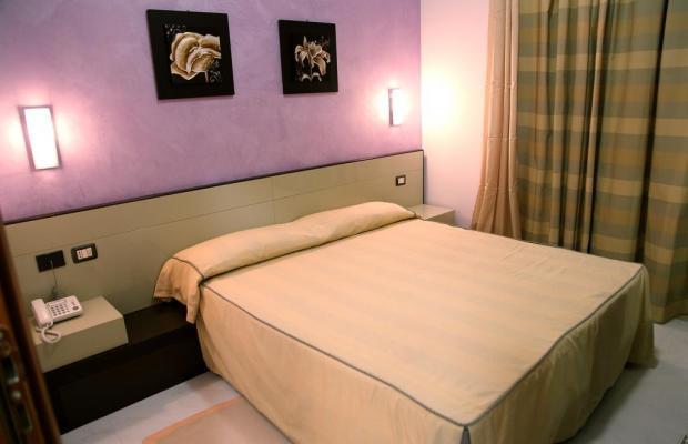 фотографии отеля La Tonnara Grand Hotel изображение №31