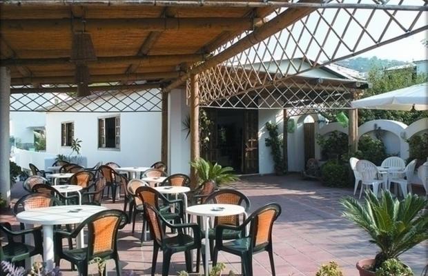 фото отеля Cesotta изображение №33