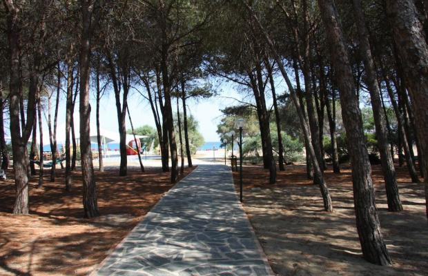 фотографии Villaggio Sirio изображение №12