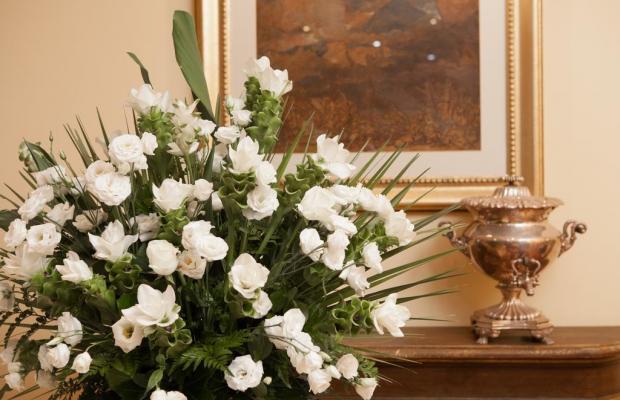 фото отеля Villa Diodoro изображение №25