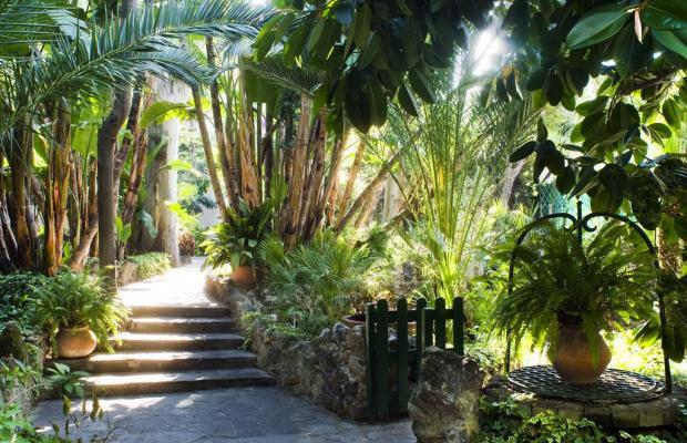 фото La Villarosa Terme изображение №18