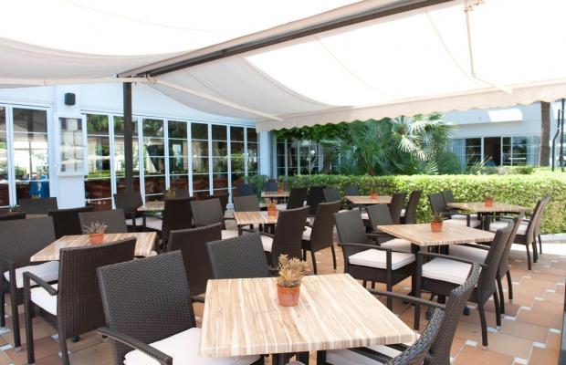 фото отеля Grupotel Alcudia Suite изображение №29