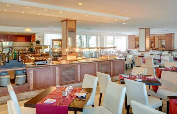 фото отеля Grupotel Alcudia Suite изображение №5