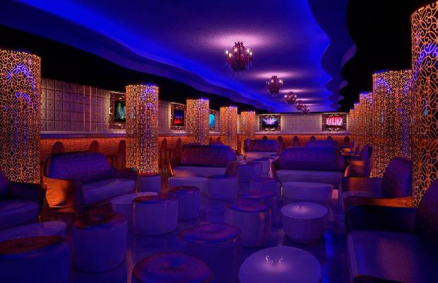 фото отеля Indico Rock (ex. Alejandria Bay Hotel; Hsm Alejandria) изображение №5