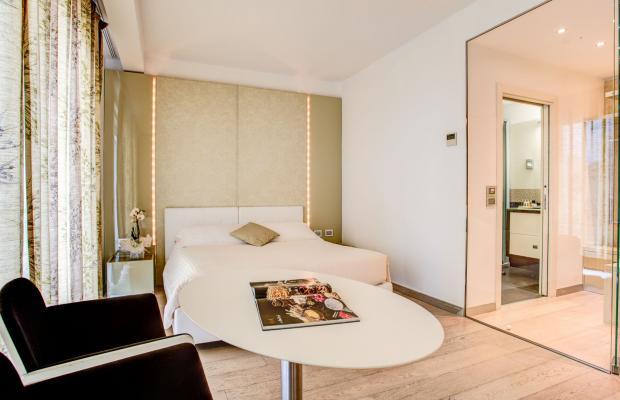 фото отеля Premier and Suits изображение №41