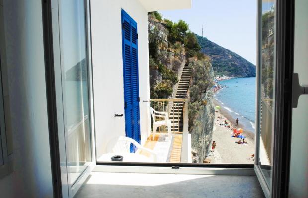 фото отеля Regina del Mare изображение №9