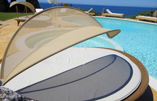 фотографии отеля Bajaloglia Resort изображение №27