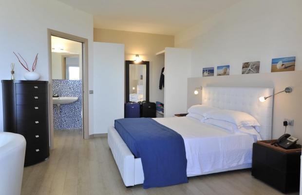 фото Bajaloglia Resort изображение №18