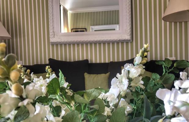 фотографии Relais Corte Degli Aragonesi изображение №12