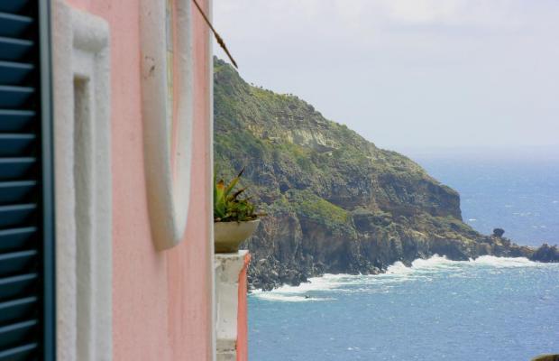 фото отеля Residence Torre Sant'Angelo изображение №13
