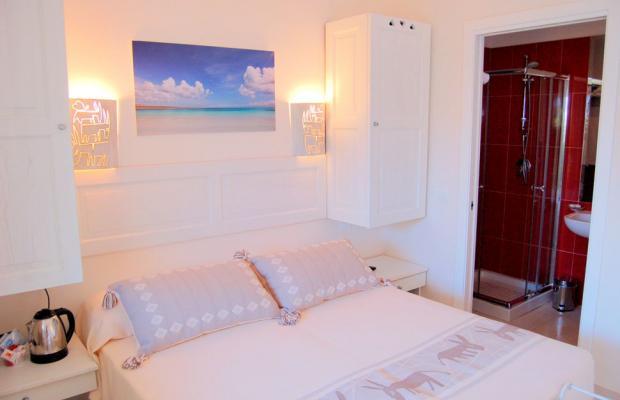 фото отеля Budoni Beach изображение №25