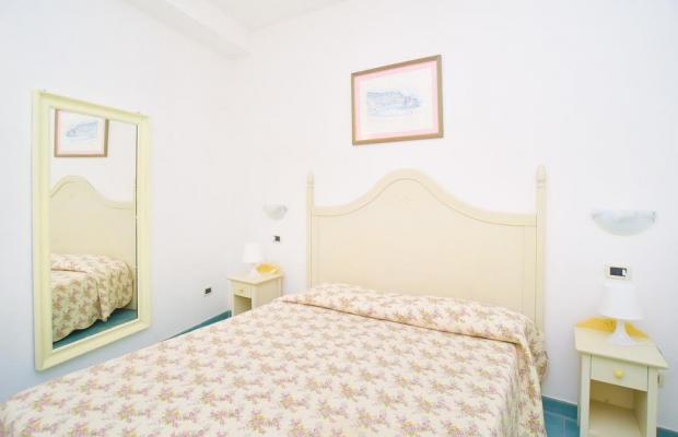 фотографии Terme Antonella изображение №28