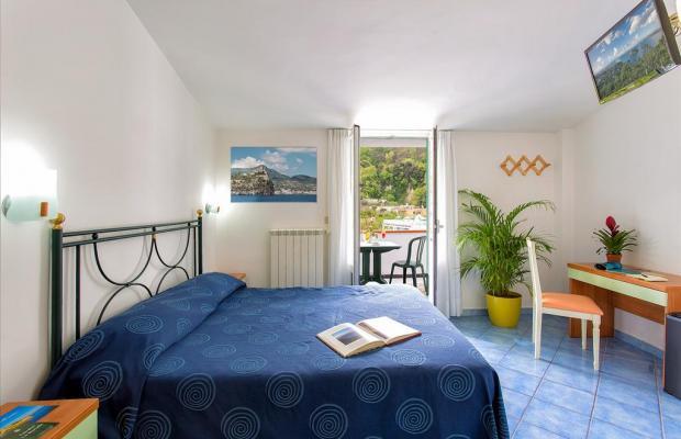 фотографии отеля Terme Miramonte E Mare изображение №11