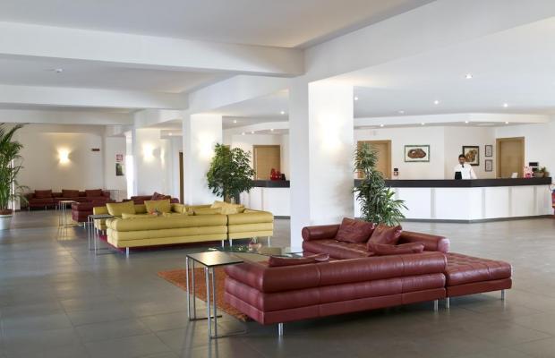 фото отеля VOI Baia di Tindari Resort (ex. AW Baia di Tindari Club Hotel) изображение №25