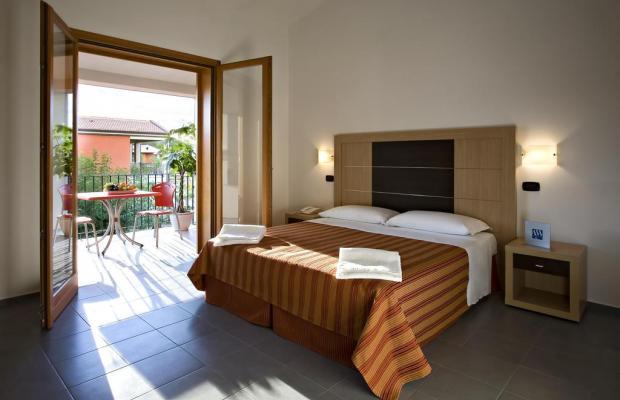 фотографии отеля VOI Baia di Tindari Resort (ex. AW Baia di Tindari Club Hotel) изображение №7