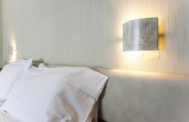 фото Best Western Hotel Residence Italia изображение №14
