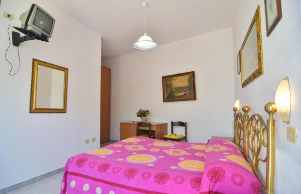 фотографии Villa Fiorentina изображение №64