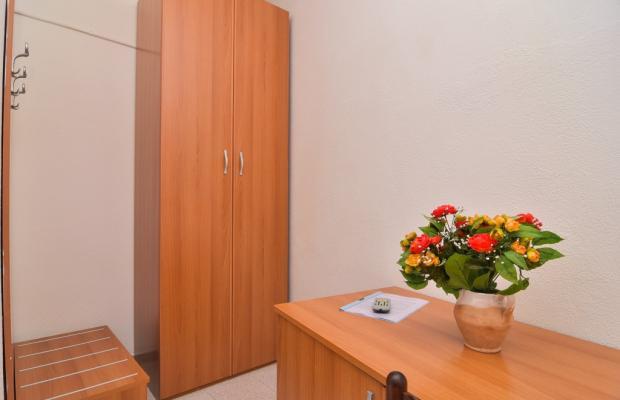фото отеля Villa Fiorentina изображение №61